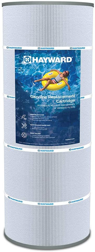 Hayward CX760RE Replacement Cartridge Filter