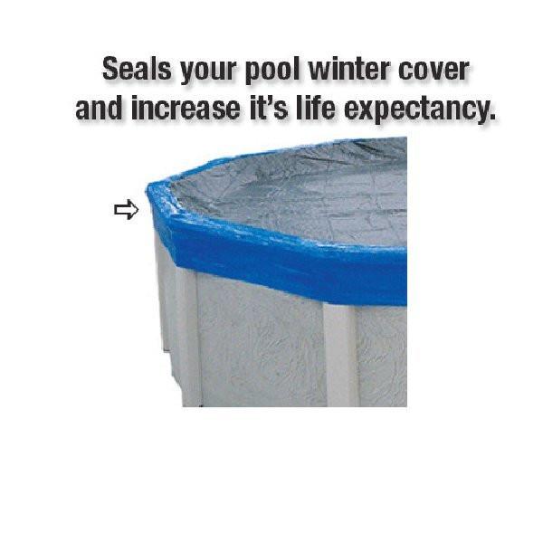 Horizon Winter Cover Sealer