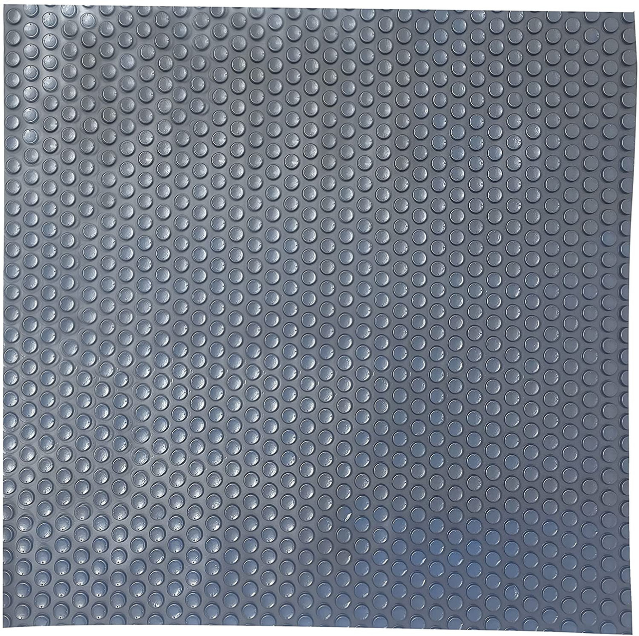 12' x 24' Oval Exclusive Space Age Solar Blanket