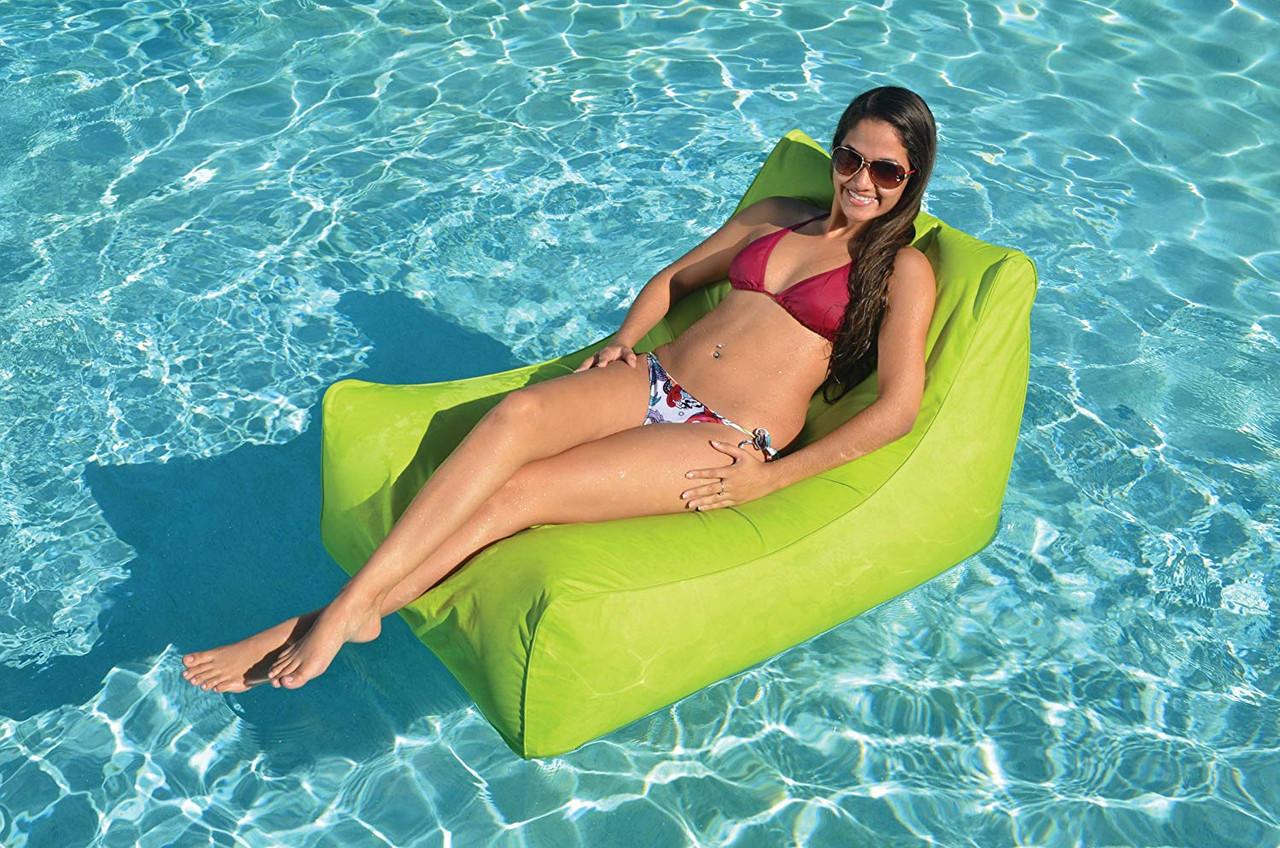 Solstice SunSoft Chaise Float
