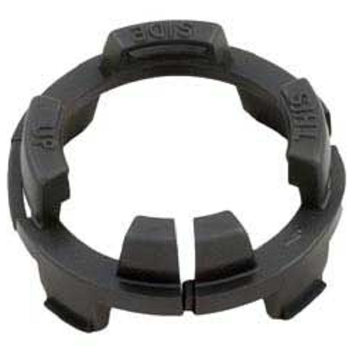 ZODIAC G3+G4 CLEANER COMPRESSION RING