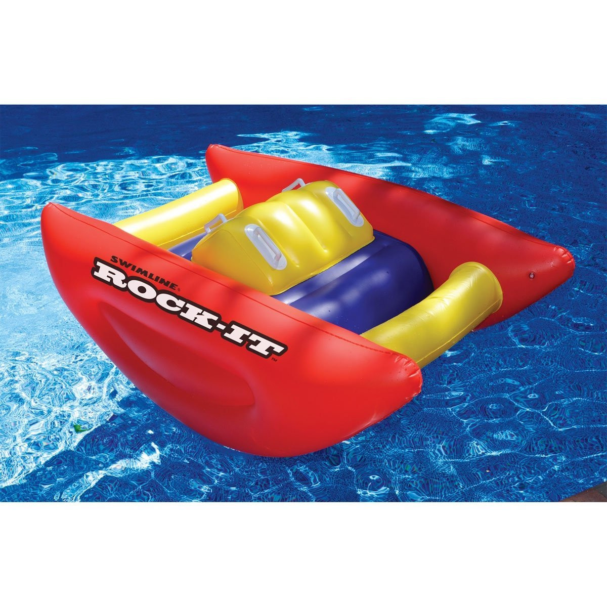 Rock-It Pool Lounger (90583)