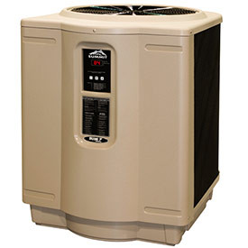 Hayward Summit Heat Pump - 95,000 BTU