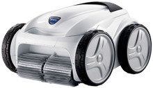 Polaris P955 4WD Robotic Pool Cleaner with Remote