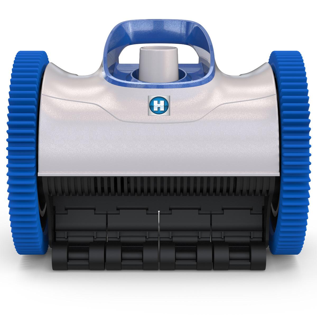 Hayward AquaNaut 200 Advanced Turbine Cleaner