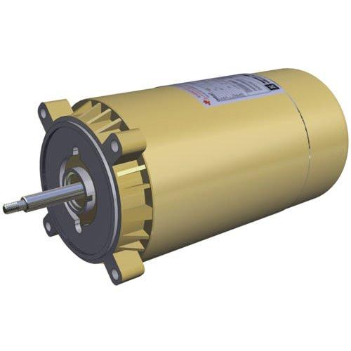 Hayward 1.5 HP Replacement Super Pump Motor