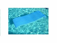 Evafloat, Foam Mattress