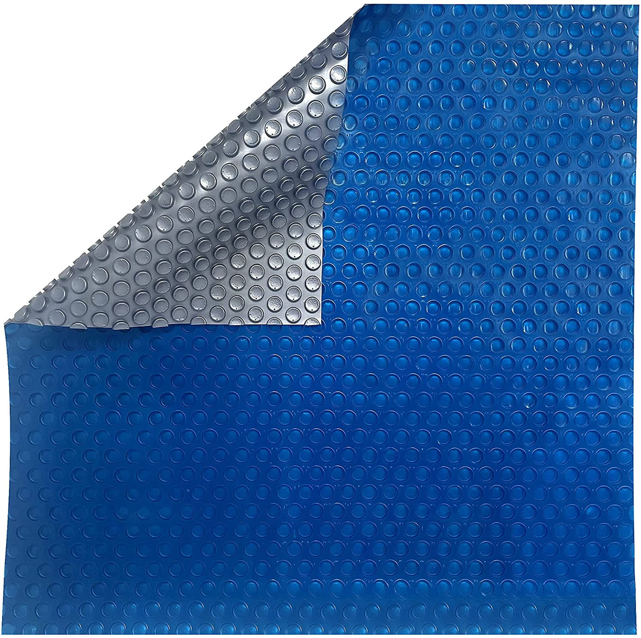 12' x 24' Rectangle Exclusive Space Age Solar Blanket