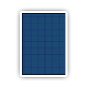 16' x 32' Rectangle Safety Cover: Platinum Commercial Mesh