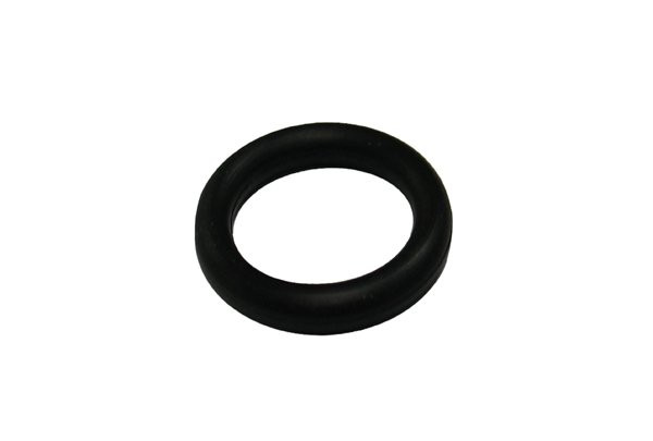 O- Ring Volute, FMCP
