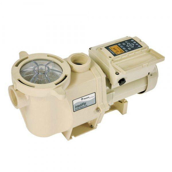 Pentair IntelliFlo Variable Speed Pump VSF