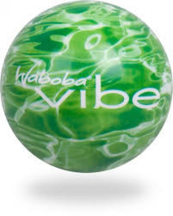Vibe: Water Bounce Ball