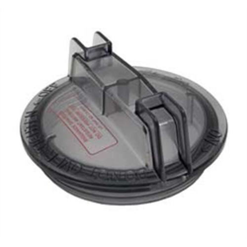 Pentair Starite Pump Lid For Dura Glas  II/MAX-E-GLAS II