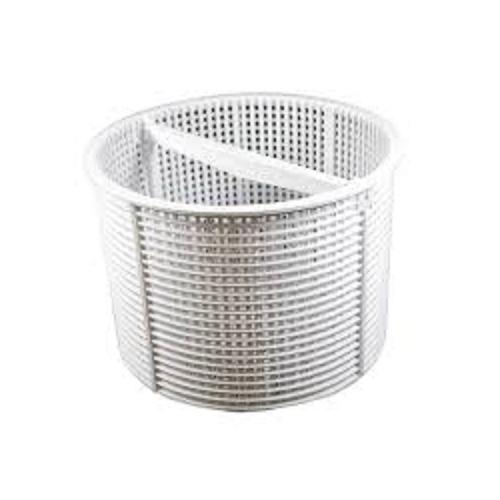 Hayward SP1082 Skimmer Basket