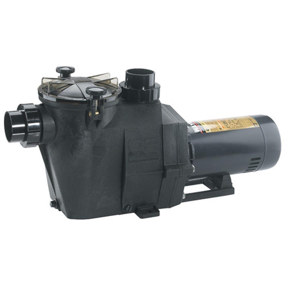 Hayward 1HP Super Pump II