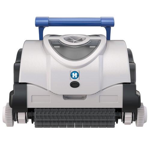 Hayward RC9738 eVac Robotic Pool Cleaner