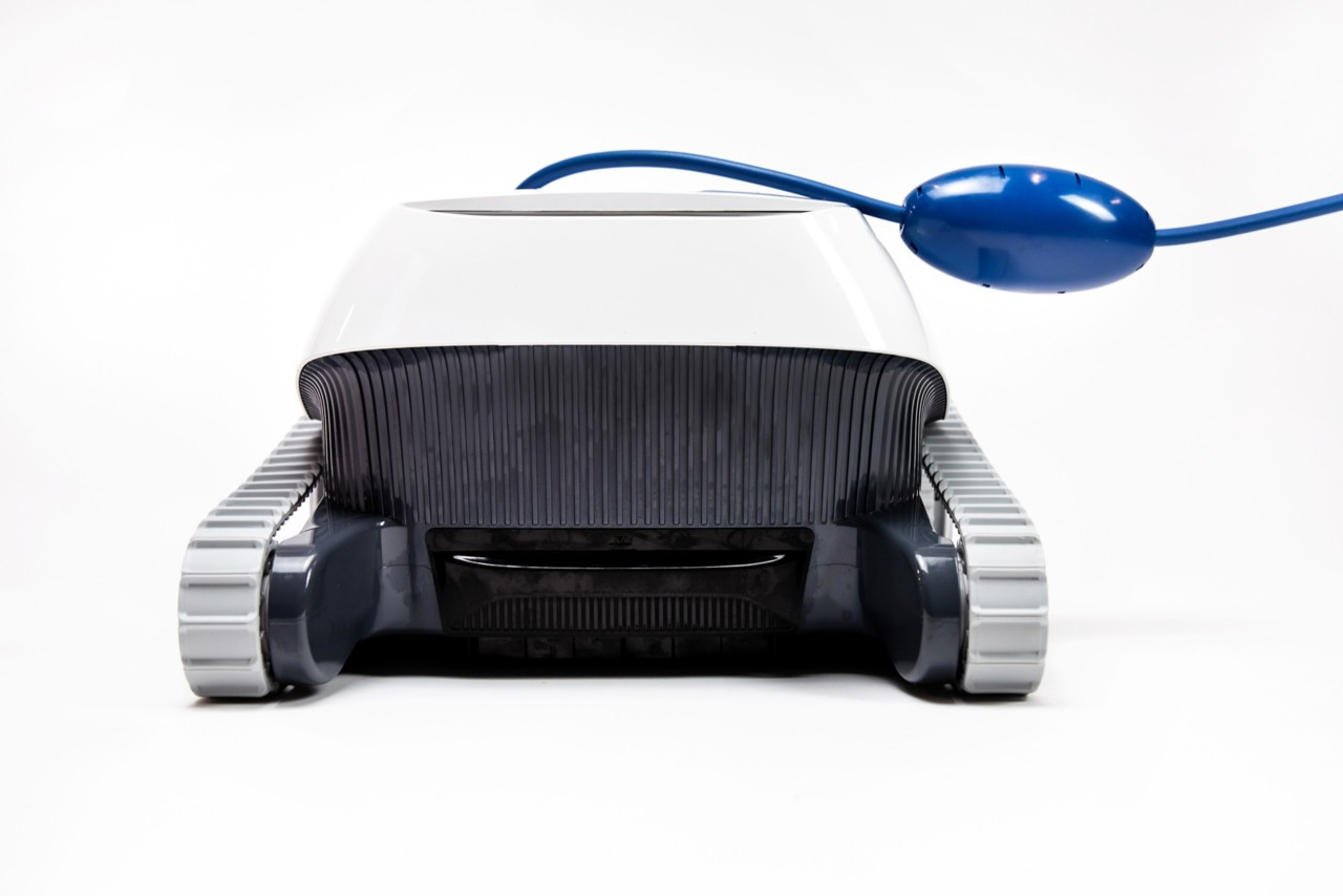 Pentair Prowler 910 Robotic Above Ground Pool Cleaner