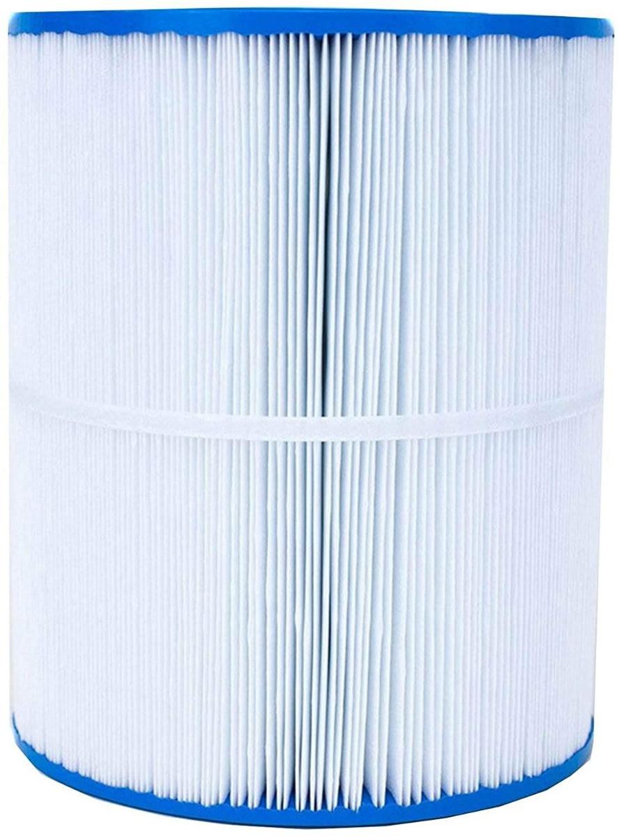 Unicel Cartridge Filter C-8465