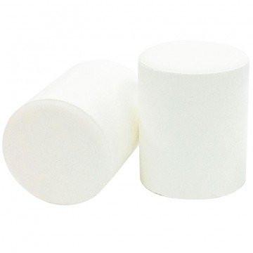 Stabilized Chlorinating Sticks 6.15Kg