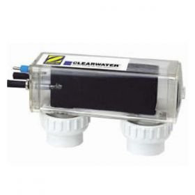 Zodiac Clearwater LM2 24 Replacement Cell