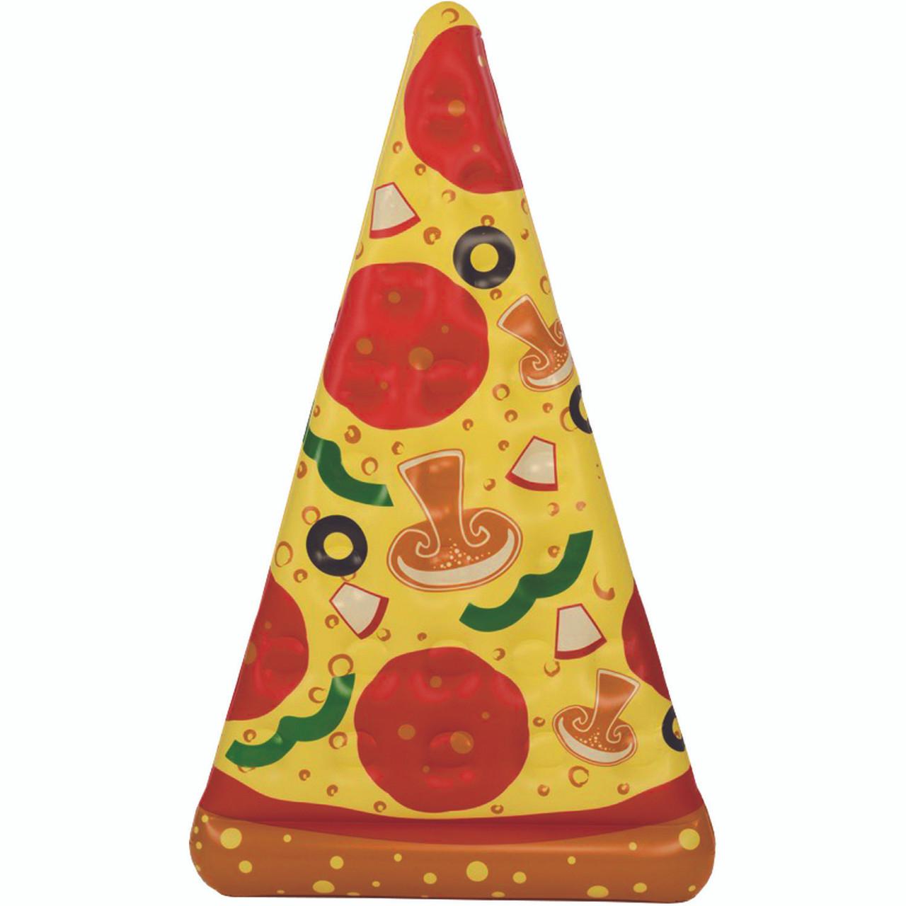 """Pizza Slice Float, 72"""""""