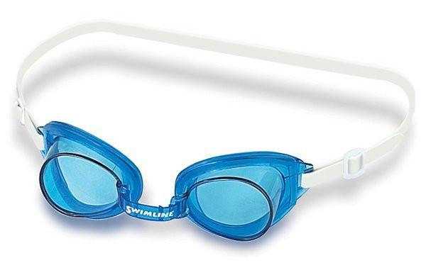 Swimline Buccaneer Child Goggles