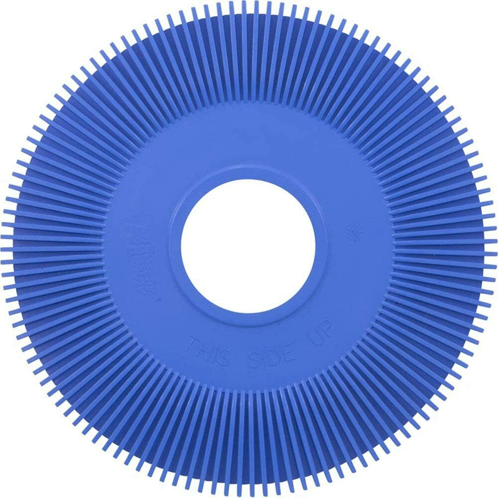 PENTAIR KREEPY KRAULY PLEATED SEAL KIT BLUE (UNIVERSAL) (28