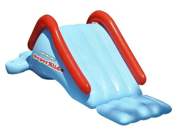 Super Slide (90809)