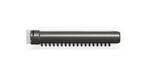 Enersol Solar Heating Header (SP20100)