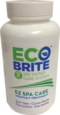 EcoBrite EZ Spa Care