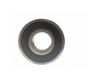 Bearings 6203RS