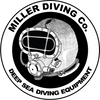 Miller Diving