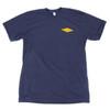 KM Diamond® Shirt