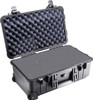 1510 Protector Carry-On Case