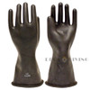 Viking Standard Latex Gloves with Liner