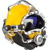 DSI 500-050 | DSI 500-051 KM 37 Yellow