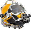 DSI 500-050 | DSI 500-051 KM 37 w/455 Yellow