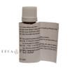 Viking Drysuit Hardener Rubber Adhesive .68 oz, For Pro / Protech / HD / Haztech / SRS Suits