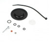 Metal Scuba Regulator Rebuild Kit, For P/N DSI 305-175