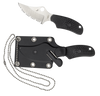 Spyderco Ark™
