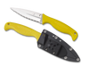 Spyderco Fish Hunter™