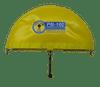 SubSalve Prop Bag