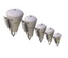 SubSalve Rapid Recovery System