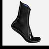 3mm Ergo Neoprene Socks - High Top Dive Boots
