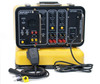 Amcom II Series (2 Diver Deluxe Portable Communications)