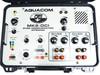 Aquacom 2 Diver