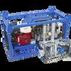 MiniTech HP Compressor Electric