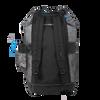 Oceanic Mesh Backpack Back