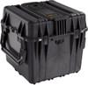 0340 Cube Case