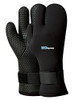 H2Odyssey Eskimo Gloves